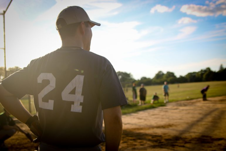 5 ways to boost your coaching