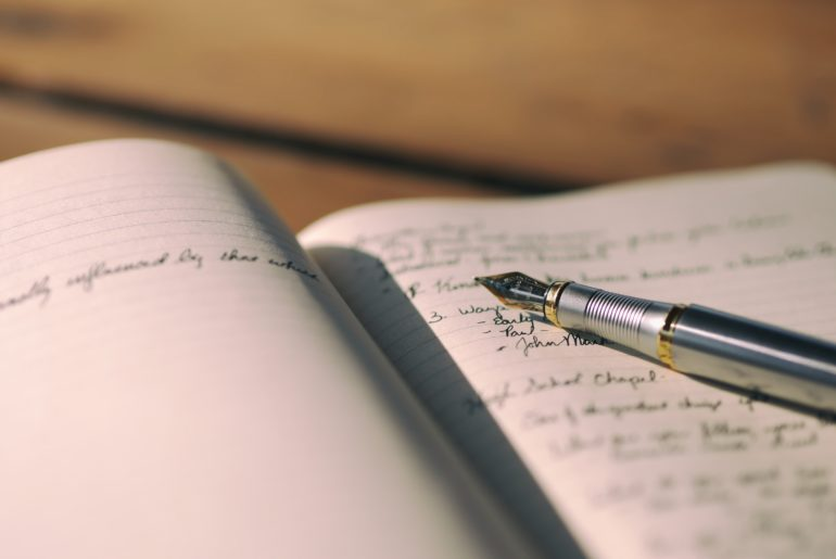 how team notebooks can help improve athlete performance